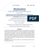 Pharmacophore