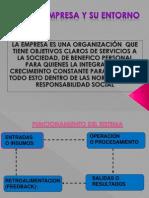 La empresa y su entorno.pptx