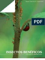 INSECTOS_BENEFICOS