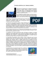 programacionneurolinguistica (1)