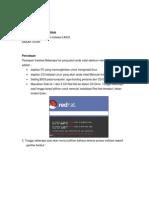 Administrasi Jaringan.pdf+Administrasi+Jaringan+Unsri.ac