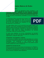 Conceptos_Básicos_de_Redes