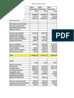 FSA-Oil Sector.xlsx