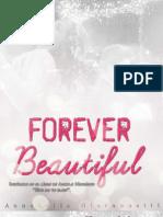 Forever Beautiful - Annabella Giovannetti