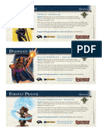 2008 D&D Rewards Cards Reformatted