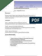 electricidad-y-electronica-del-automovil.pdf
