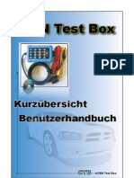 can bus tester.pdf