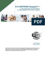 20120229b Wi-Fi CERTIFIED Passpoint Final
