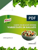 Carte_de_salate.pdf