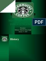 missionstrategyandethicsatstarbucks-v2-111018205147-phpapp02