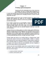 Chapter 09 {Final Energy Financial Management}.Doc
