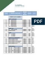 Copia de 7. Listado de Precios de Materiales a Julio 2011