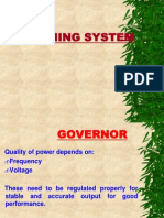 GOVERNING SYSTEM.ppt