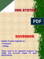 GOVERNING SYSTEM.ppt