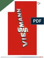Solare Viessmann.pdf