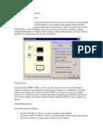 Manual Dvd Lab Pro 2