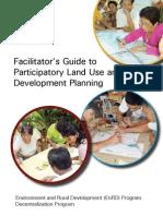 participatory land use planning
