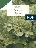 Gradinarit-in-Orice-Anotimp-6-Protectia-Plantelor.pdf