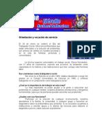 Trabajador Social.doc Final