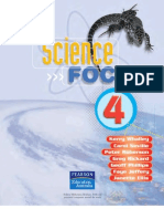 Science Focus 4