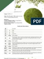 74007.pdf