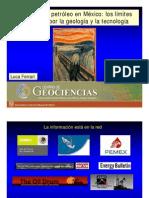 ferrari_08_futuro_petr_mx.pdf