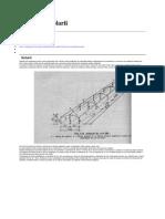 Solarii-Cum-Sa-Construim.pdf