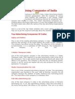 ASP Notes.doc