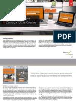 zemoga-case-study.pdf