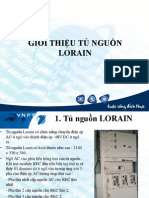Tai Lieu Tham Khao Tu Nguon Lorain