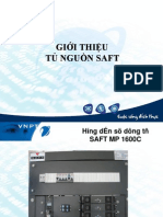 Tai Lieu Tham Khao Tu Nguon Saft