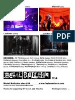 Metal Bulletin 34