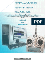 16631877 Software Defined Radio