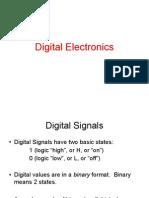 51383897 Digital Electronics