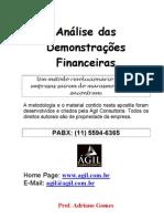 demonstracoes financeiras.pdf