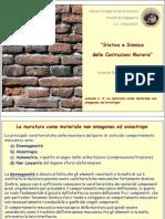 murature.pdf