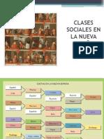 CLASE 2 y 3 H.D.