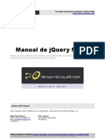 manual-jquery-mobile.pdf