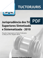 1Tuctor STF