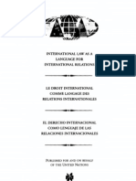 IntlLawAsLanguageForIntlRelations.pdf