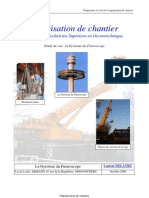 49244130 Chantier STS