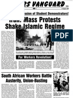 Workers Vanguard No 717 - 06 August 1999