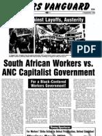 Workers Vanguard No 718 - 03 September 1999