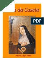 97483497 Rita Da Cascia P Angel Pena