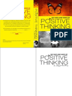 Think Postive - BOOK 1