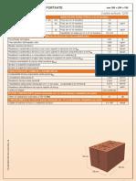 P800 portante.pdf