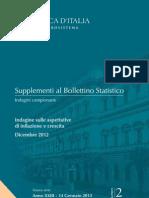 SUpplemento.pdf