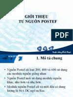 Tai Lieu Tham Khao Tu Nguon Postef