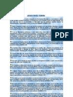 JESÚS EN EL CORÁN.pdf