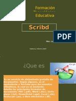 Manual de Scribd